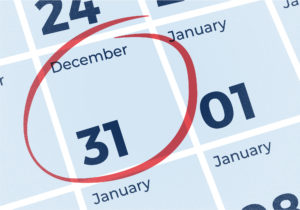 3 Reasons for Small Business Owners to Submit Health Expenses Before Year End