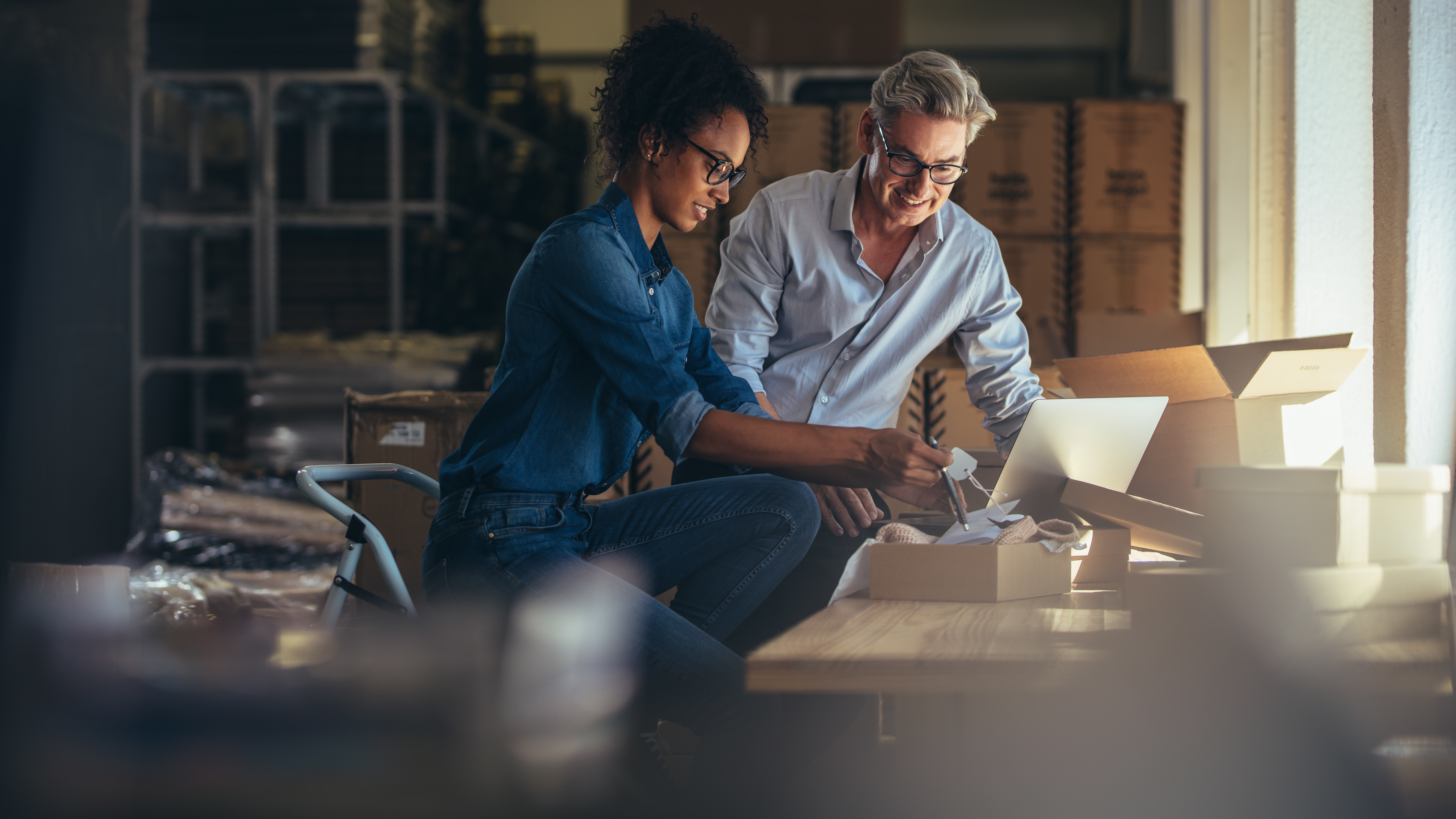 How Small Business Owners Can Help Employees Appreciate and Use Their Benefits