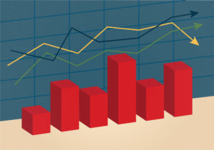 Trends and Statistics in Employee Benefits: A Quick Guide for Small Business Owners