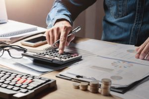 Profit First: A Simple Tool to Transform Your Small Business Finances